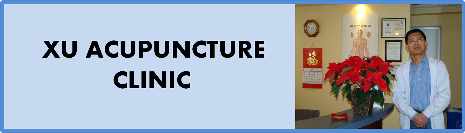 Downtown Ottawa Acupuncture clinic with registered acupuncturist